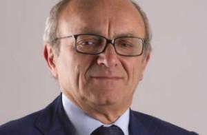 il sindaco Pasquale Piccolo