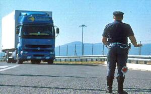 poliziastradaletir