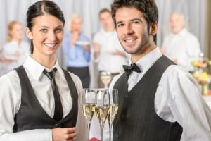 lavoro-roma-camerieri-bar-sala
