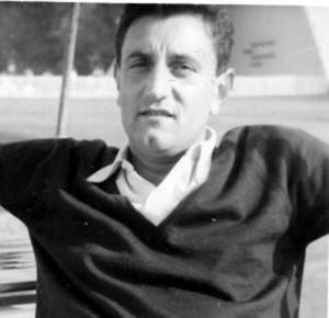 Pasquale Cappuccio