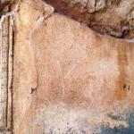 12.10.2014 CC Pompei 3
