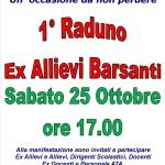 Manifesto con Foto fA4DEFINITivo (1)