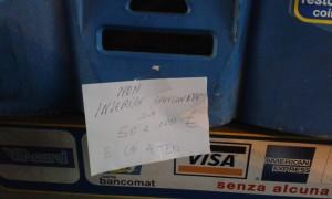 ironia_casello