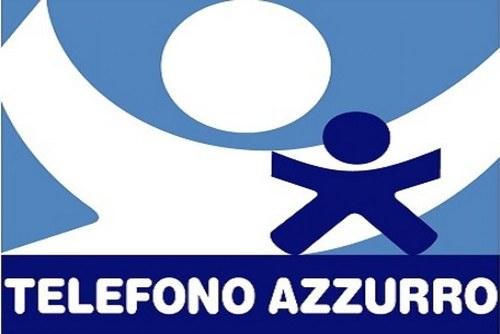 Offerte Lavoro Da Casa Benevento - Lavoro: Assemblaggi casa a Benevento (BN 120 Offerte di Lavoro