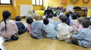 insegnante-scuola-materna
