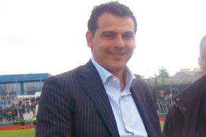 Raffaele Trapani