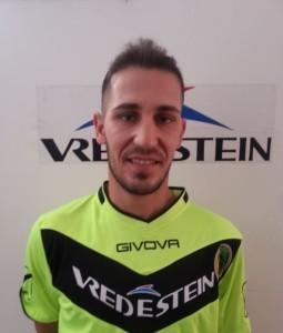 Michele Turboli