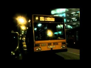 bus151