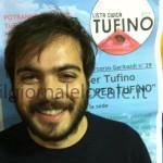 Nicola Di Mauro (Tufino)