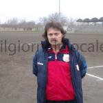 Antonio Lucania (Real Sasso)