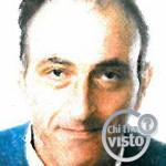 Vittorio Iaccarino era scomparso il 29 gennaio scorso
