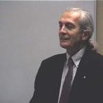 Paolo Apolito