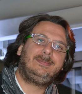 Gianpaolo De Angelis