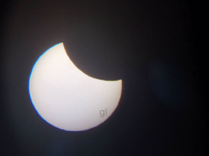 eclissi_nolano