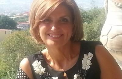 Mariglianella