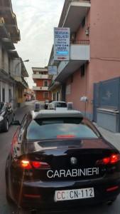 Foto Centro Revisione