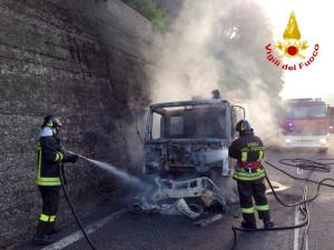 004 Secondo incendio