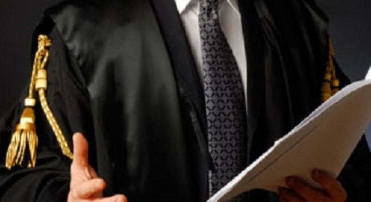 Falso avvocato truffa anziana e scappa con 6mila euro in Irpinia
