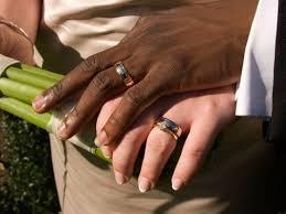 Matrimoni Tra Clandestini Ed Italiane Per Permessi Di Soggiorno 3 Arresti