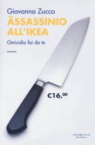 Assassinio Ikea