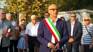 Andrea Manzi (Casamarciano)