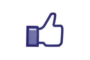 like_facebook_info