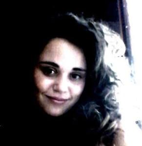 Leandra Romano, 26 anni