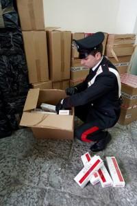 carabiniericontrabbandosigarette (2)