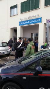 arresto_circum