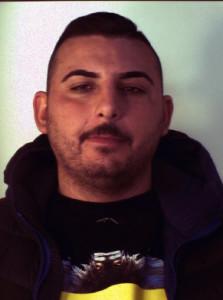 Carmelo Borrello