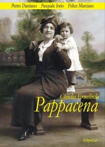 pappacena