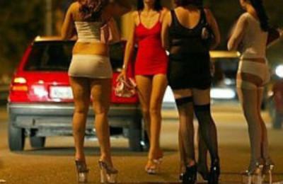 prostitutas albufeira prostitutas malta