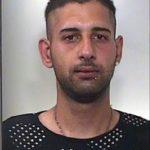 arrestato_greco