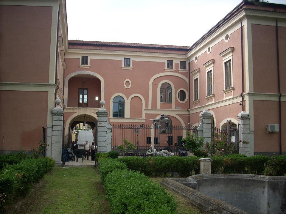 palazzo ducale Archivi - Ilgiornalelocale.it
