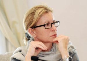Sandra Savino