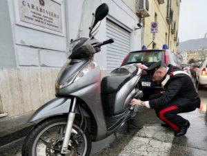 uno-scooter-rinvenuto
