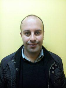 Nunzio Daniele Montanino