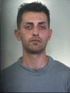 Carmine Cipro, 39 anni