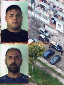 pontecitra_arresti3