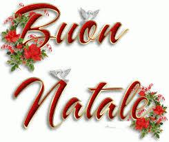 Auguri Di Natale Al Nipotino.Auguri Di Buon Natale Frasi Per Amici Familiari E Conoscenti