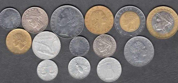 8e7e6b4753 Monete rare: ecco le lire italiane che valgono una fortuna |  ilgiornalelocale.it
