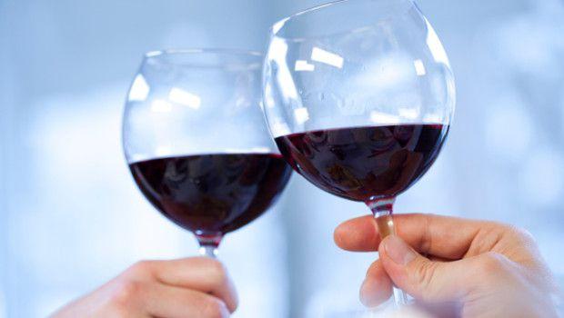 Clinica di sindrome di astinenza alcolica e trattamento