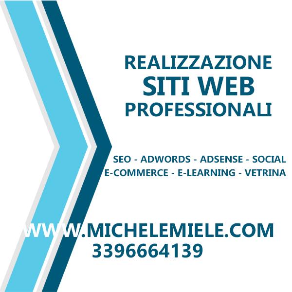 michelemiele.com quadrato 01