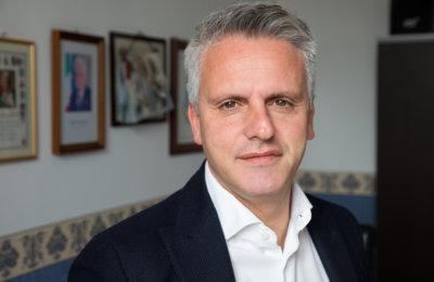 """Coronavirus, la proposta del sindaco di Ottaviano: """"Verificare chi è venuto dalla Cina in Campania"""""""