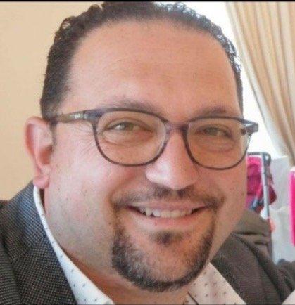 Renzo Mazzeo è stato eletto a Nola Presidente Unpli Benevento