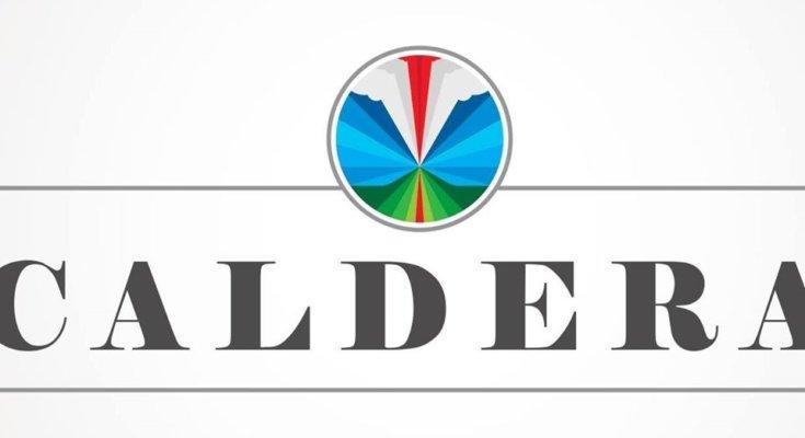 Casamarciano, nasce l'associazione socio-culturale Caldera: Andrea Manzi presidente