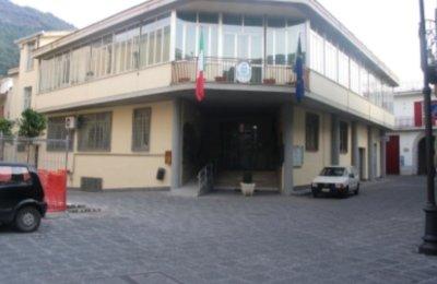 Coronavirus, scuole chiuse mercoledì a Casamarciano per sanificazione