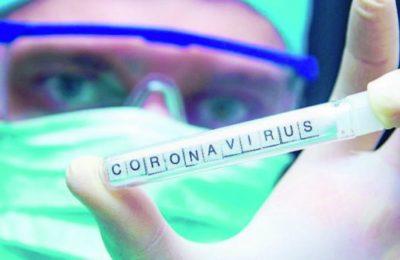negativo il paziente sospettato di aver contratto il coronavirus a Battipaglia