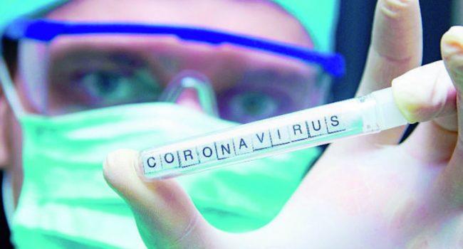 """Coronavirus, documento congiunto dei sindaci del Nolano: """"Comunicare spostamenti"""""""