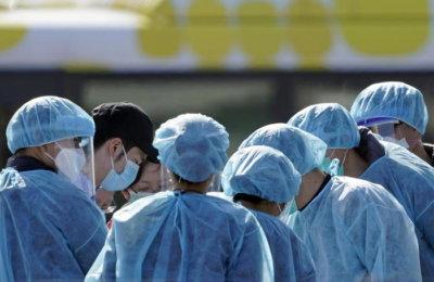 Coronavirus, la prima vittima è a Monselice: morto 77enne